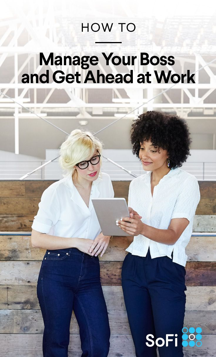 77 best ideas about work goals professional goals getting a promotion or advancing your career starts relationships especially your boss