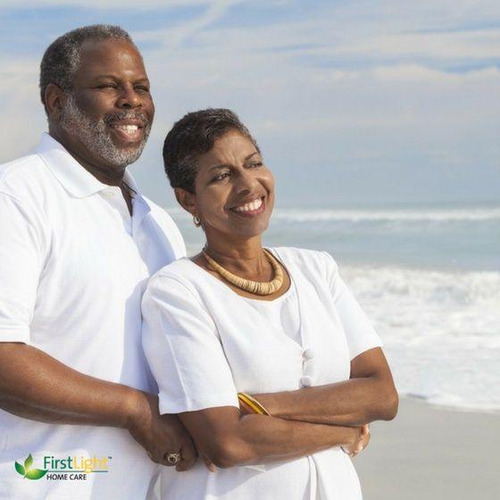 free dating sites for senior citizens