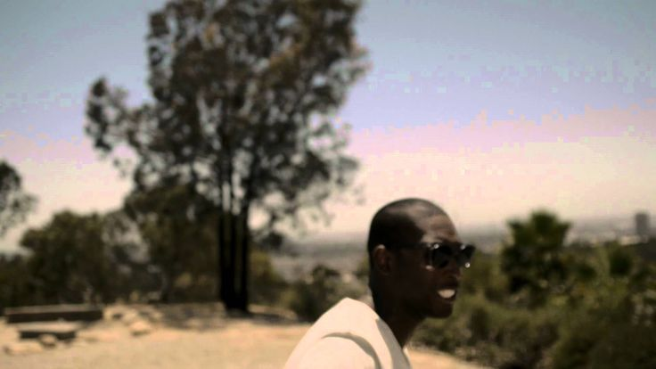 Buy Till I'm Gone: http://tinieurl.com/tillImGone Tinie's debut album Disc-Overy is out now. Visit http://tinieurl.com/YTDisc-Overy to get your copy http://w...