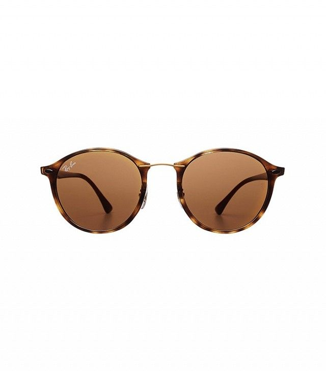The Best Accessories to Buy When You re on a Budget   Shopping List    Sunglasses, Accessories, Fashion 2c3620a931c5
