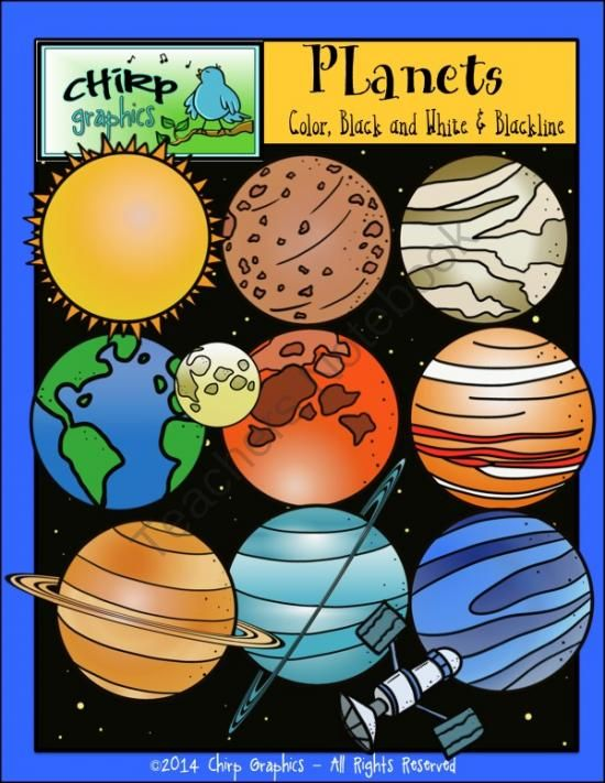 how to set up a solar system for camping