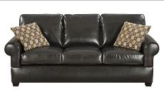 Bonded Leather Sofas vs. Genuine Leather - What's the Difference?