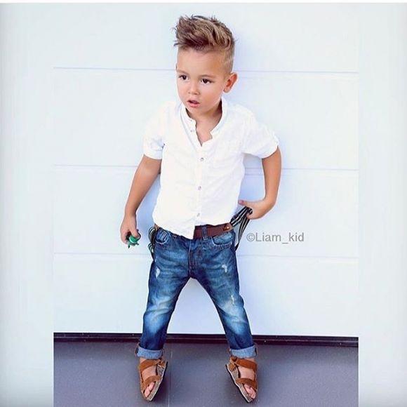 Fashion Kids - heartbreaker
