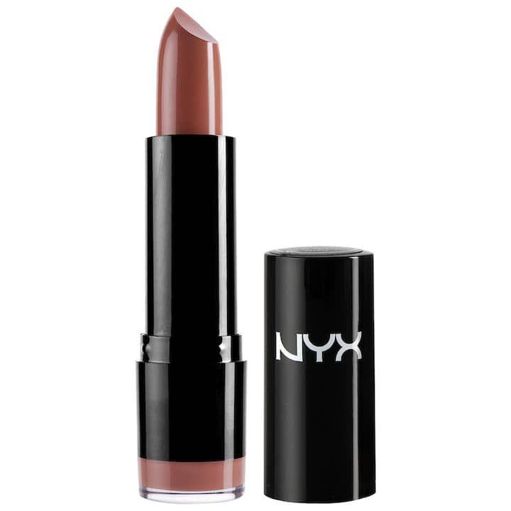 NYX Round Lipstick online kaufen bei Douglas.de