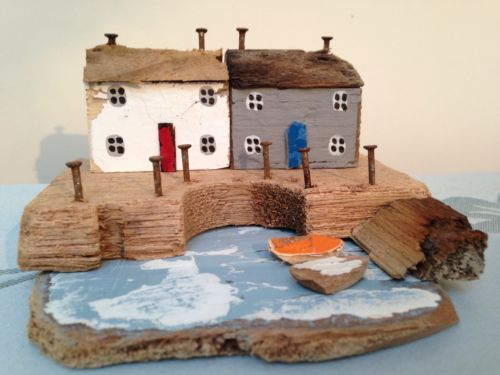 Kirsty-Elson-Designs-Driftwood-Sculpture-Cottage-SIGNED