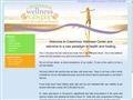 Local Wellness http://www.teddslist.com/#wellness