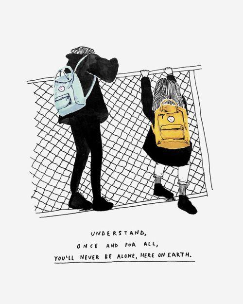 illustration by azul portillo