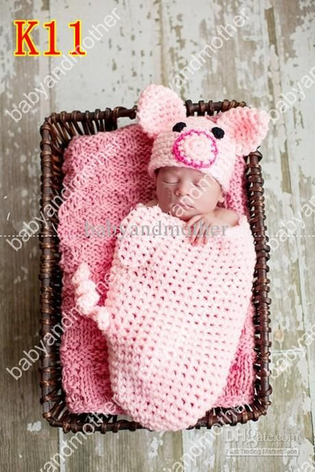 I found some amazing stuff, open it to learn more! Don't wait:https://m.dhgate.com/product/10pcs-lot-crochet-baby-hats-sleeping-bags/143969117.html