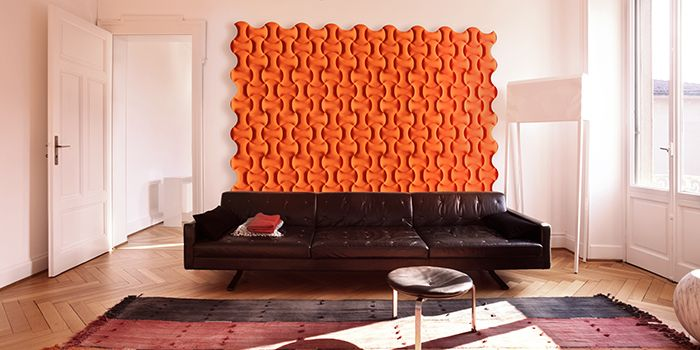 muratto cork wall coverings wall design wall coverings on wall coverings id=51862