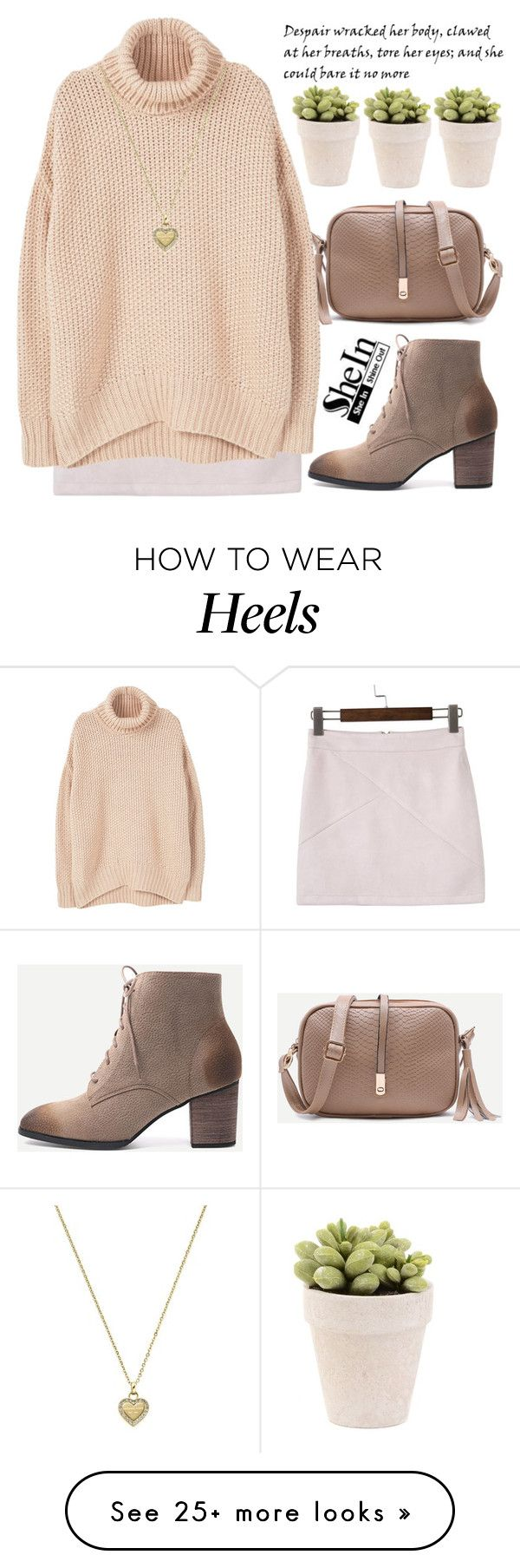 """""""She could bare it no more!"""" by amilla-top on Polyvore featuring MANGO and Michael Kors"""