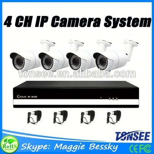 Online shop China battery monitoring system battery operated outdoor wireless security camera install anywhere#battery operated outdoor wireless security camera#security camera