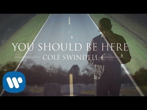 Find Cole Swindell Tour Dates and discount ticket coupon at HerCountryMusic.com