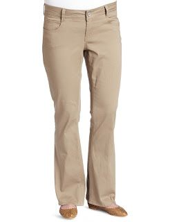 Best plus size khaki pants from top selling brands