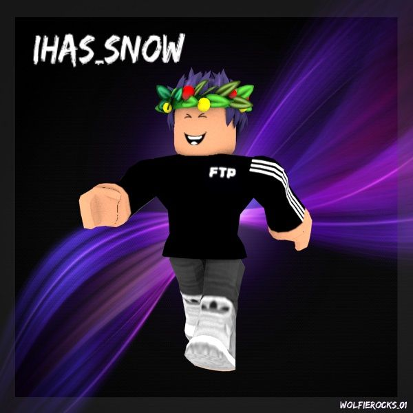 Tumblr Roblox Decal Picture 01 Roblox - Ihas Snow Gfx By Wolfierocks 01 Roblox Amino Wolfierocks Roblox