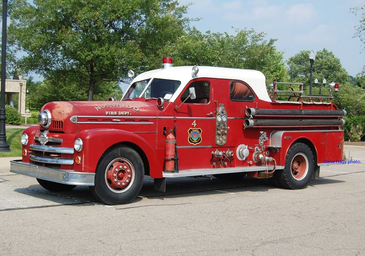 1276 best fire trucks images on pinterest fire truck fire apparatus and fire extinguisher. Black Bedroom Furniture Sets. Home Design Ideas