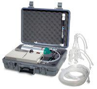 Ozone Generator, ozone systems, ext 120  ozone generator