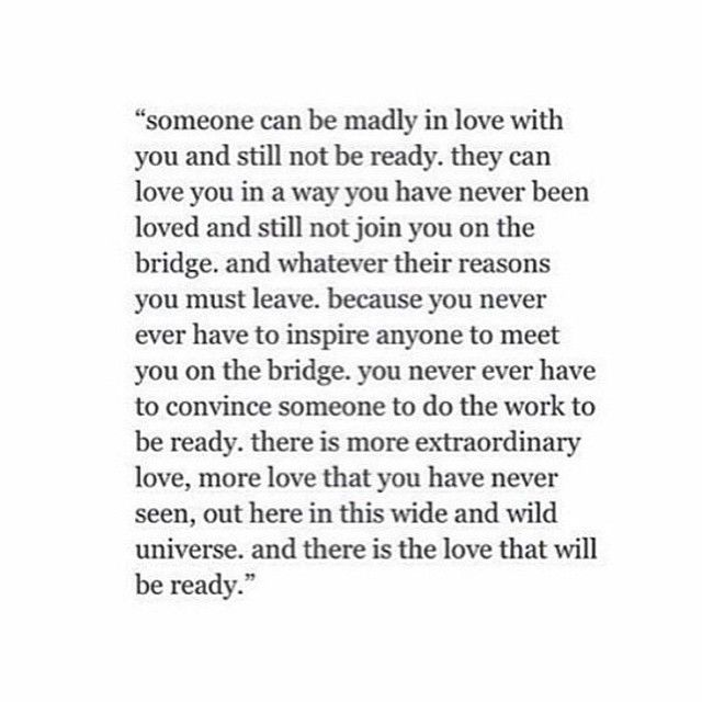 essay about love tumblr Write my essay for me tumblr quotes s love for juliet quote for ad the readerвs essay or the skills, tumblr quotes, all of quote hung from.