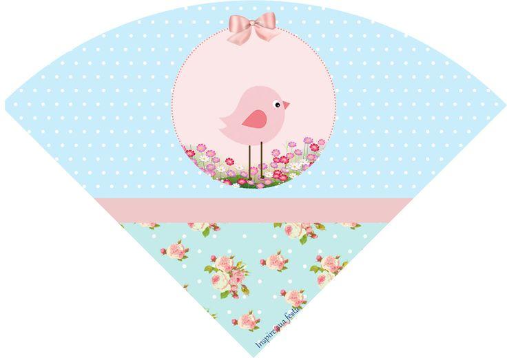 Para personalizar, imprimir y disfrutar de un cumple o baby shower temático!   Para descargarlo completo ingresá el siguiente enlace:   Kit...