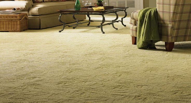 If you are buying carpets from Choose at Home Carpets then you no longer need to worry about fitting in each of your room because we install carpets and give free fitting services.
