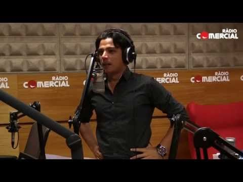 "Rádio Comercial | ""O Costa do Pisca-Pisca"", by Vasco Palmeirim - YouTube"
