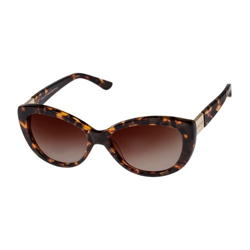 Oroton Dynasty Sunglasses in beautiful tortoiseshell. Other colours available.