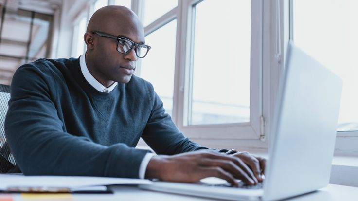10 cursos online populares entre os executivos brasileiros