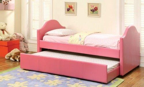 33 Best Loft Bed With Slide Images On Pinterest Kids