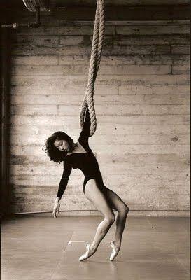 ♥: Dancers Life, Dance Photography, Ballet Dancers, Dance Dance, Ballerinas Dancers, Art, Dance Photos, Ballet Photography
