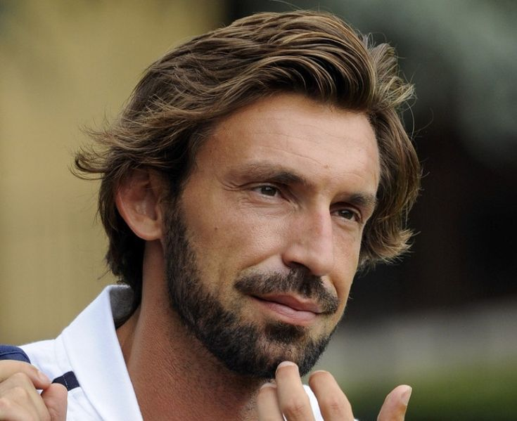 Soccer Hairstyles image puckbuddys soccer hairstylesurban hairstylesnice hairstyleshairstyle Soccer Haircuts 15 Best Hairstyles For Soccer Players And Football Fans