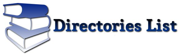 Latest Free Directory Submission Sites List 2014