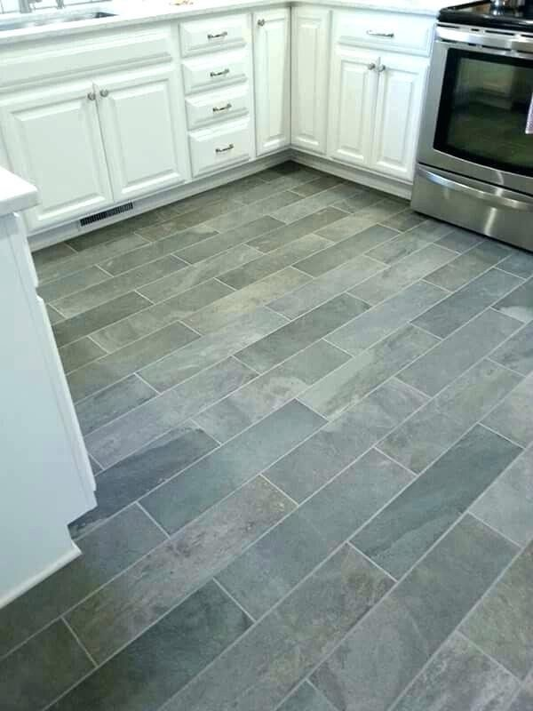Pin On Kitchen Floor Image Ideas