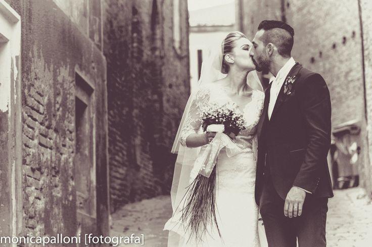 #love #wedding #italy #photo #divertimento #amore #fun #photo #monicapallonifotografa