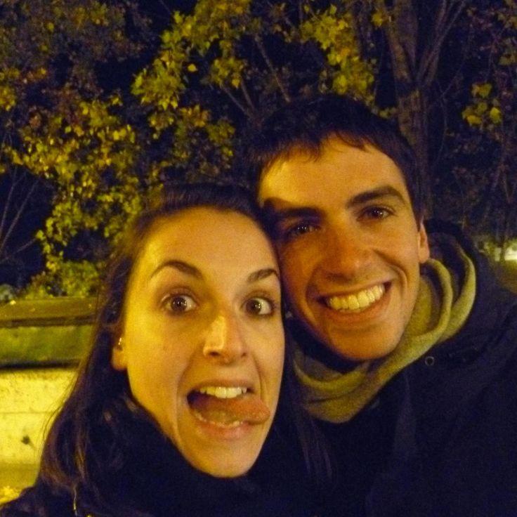 parigi 2015 novembre attentato valeria - Cerca con Google