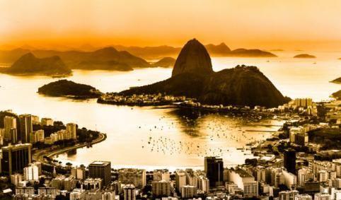 15 consejos para viajar a Brasil: cómo evitar los problemas en tu viaje