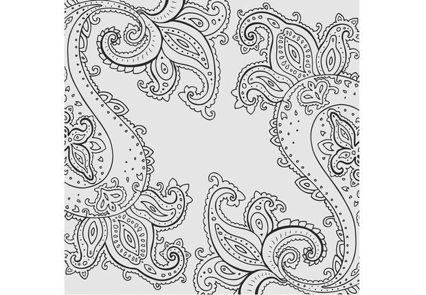 74 best images about coloriages pour adultes on pinterest mandalas bijoux and new york - Coloriage pour adulte gratuit ...