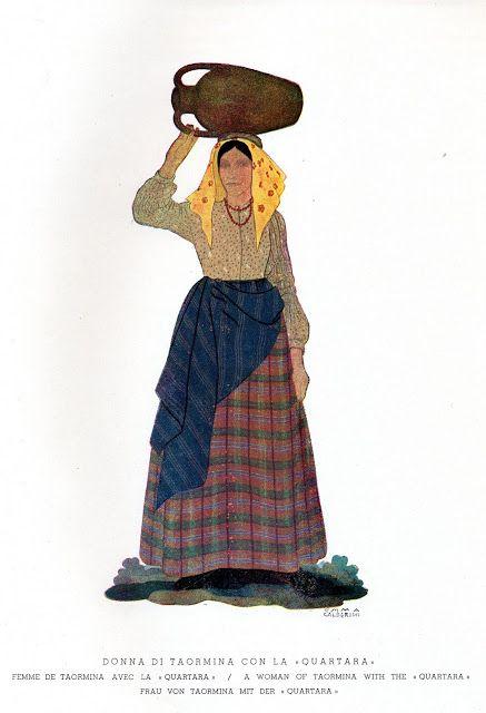 143 Best Sicily In A Dress Images On Pinterest Sicily