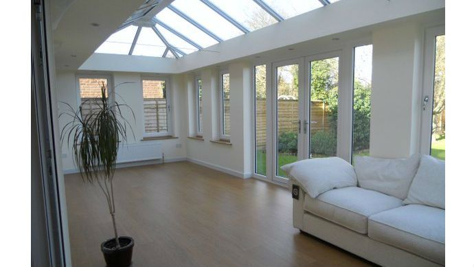 living room conservatories livinroom conservatory living room conservatory the 10848