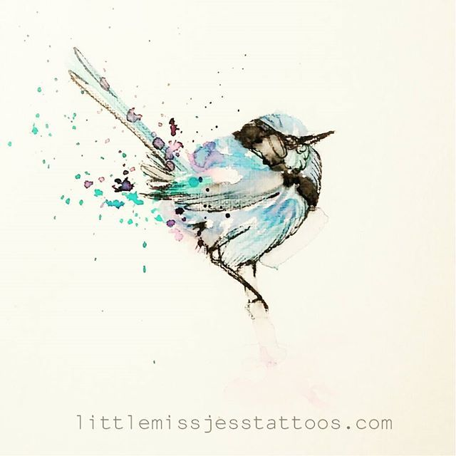 155 best images about blue wren inspired arts and crafts on pinterest. Black Bedroom Furniture Sets. Home Design Ideas