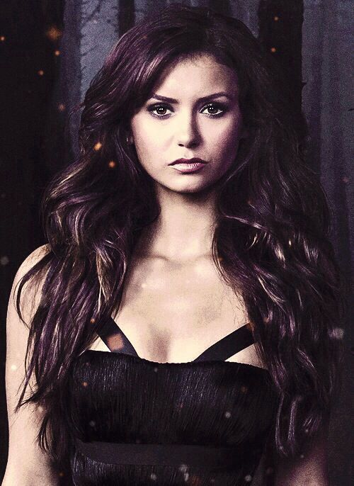 The Vampire Diaries&#39- s8: Which character do you want back?