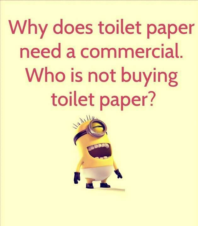 Silly Quotes Pics: Cool Minions,minions Dp,dp For Whatsapp,dp For Bbm,bbm Dp