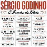 O Irmao Do Meio [CD], 15520180