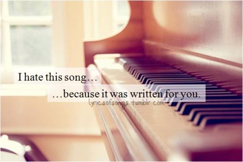 secondhand serenade<3