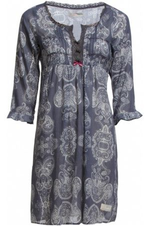 Kleider - Odd Molly Amor Dress