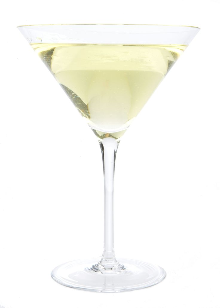 Gimlet - Drink Recipe – How to Make the Perfect Gimlet