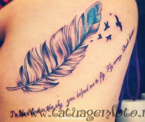 tatuagem-imagem-3 (18)