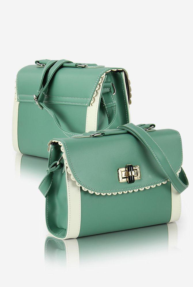 201 best Bag LOVE ;D images on Pinterest | Bags, Designer handbags ...