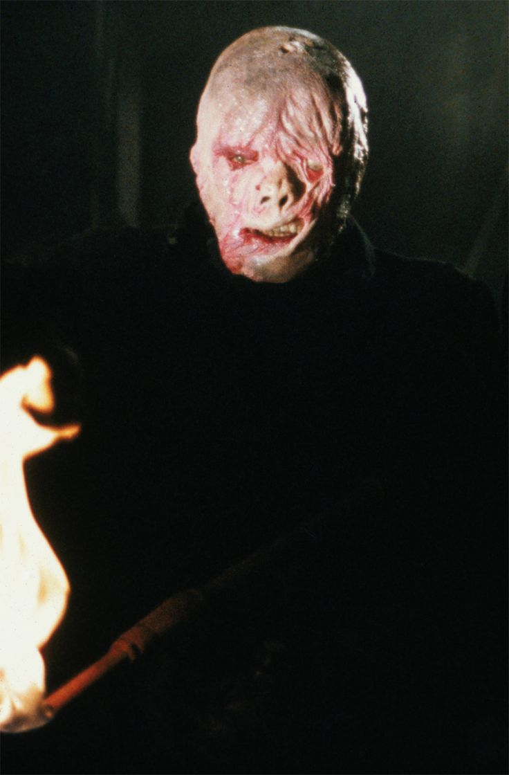 79 best horror movie characters images on pinterest