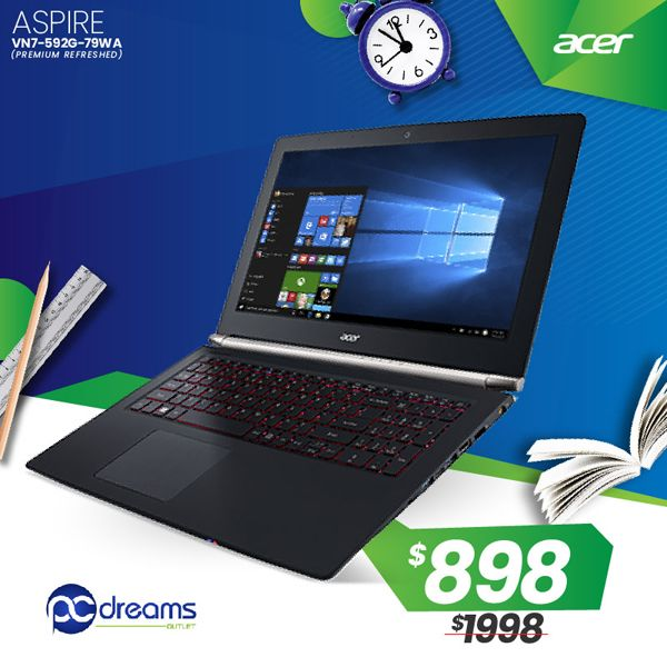 Cheap Laptop For Sale In Singapore Laptop Cheap Cheap Laptops For Sale Laptop