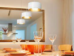Risultati immagini per lampade tavolo da pranzo