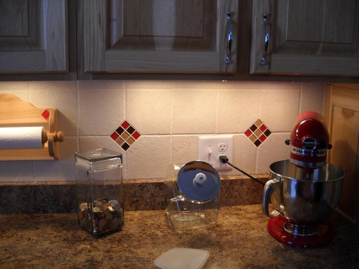 1000 images about kitchen counters on pinterest slate